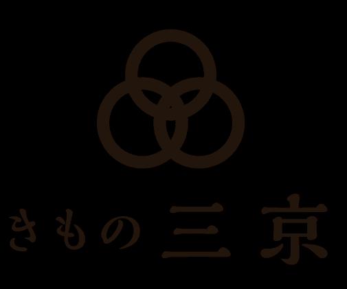 協賛_きもの三京