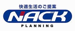 協賛_株式会社ナックプランニング